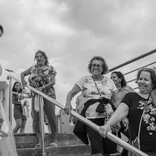 Wedding photographer Thiago Lyra (thiagolyra). Photo of 17.09.2018
