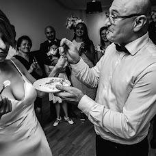 Wedding photographer Marcell Compan (marcellcompan). Photo of 09.08.2018