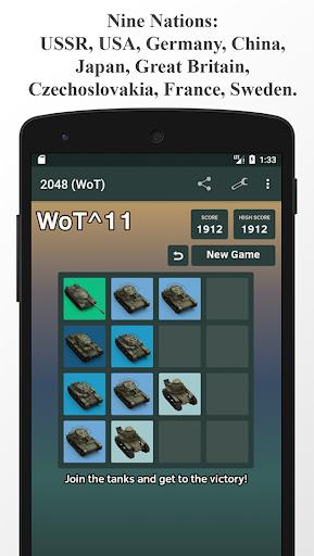 2048 (WoT) painmod.com screenshots 3