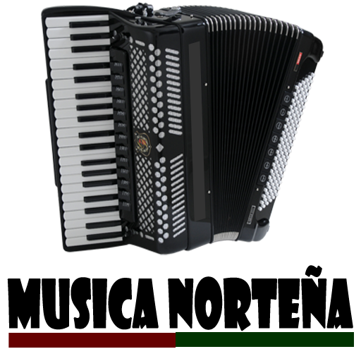 Musica Norteña Radio Gratis