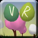 Easter Egg VR