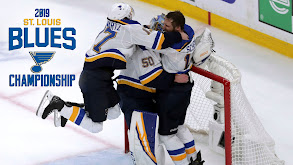 2019 St. Louis Blues Championship thumbnail