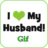 Love Gif Images For Husband