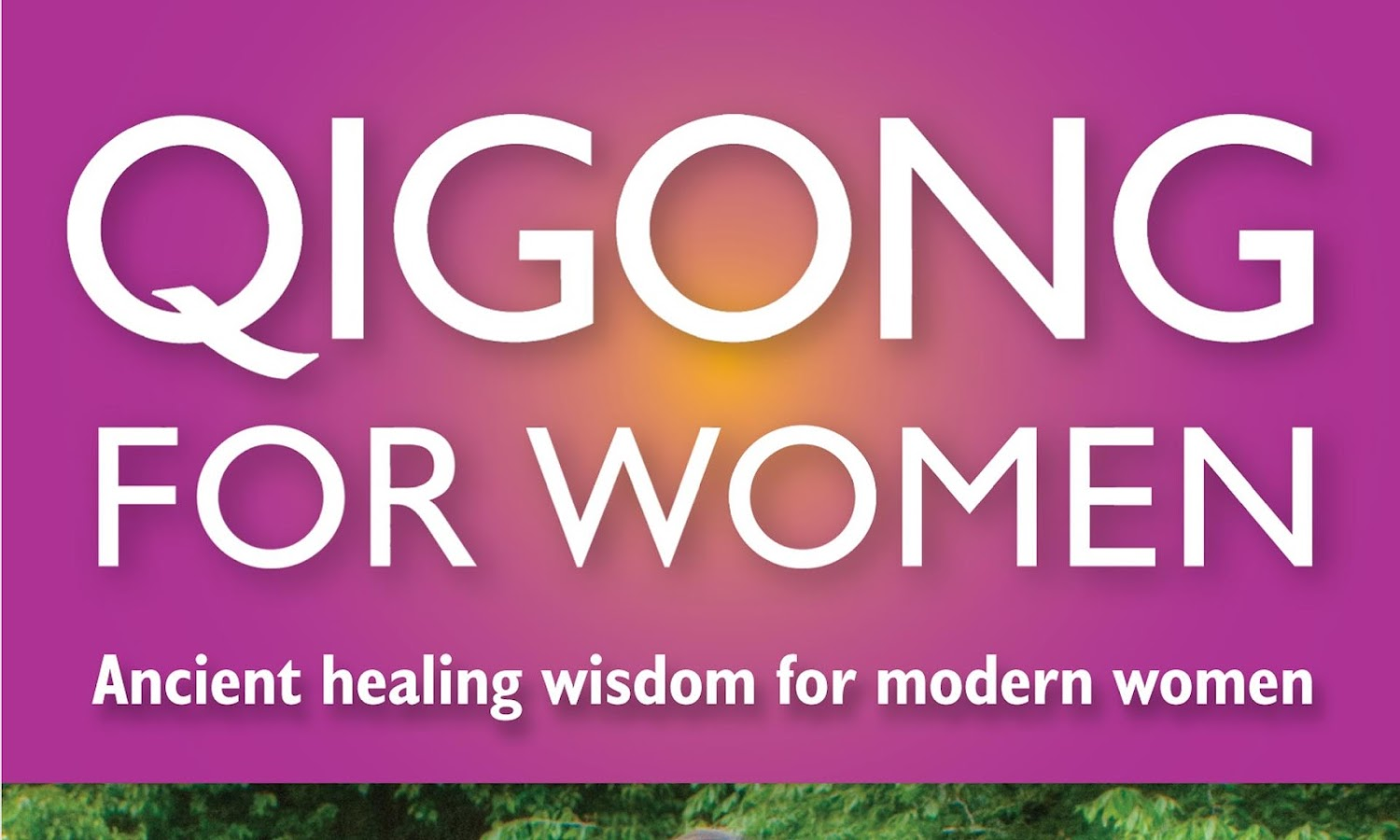 Qigong for Women (YMAA) - Android Apps on Google Play