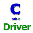 cab-e for Drivers icon