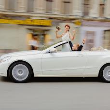 Wedding photographer Evgeniy Burak (John). Photo of 15.01.2014