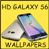 Hd Samsung Galaxys6 Wallpapers