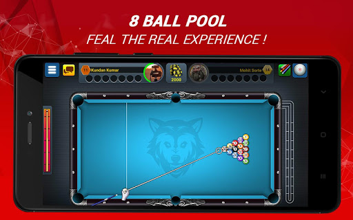 Stick Pool : 8 Ball Pool apkdebit screenshots 5
