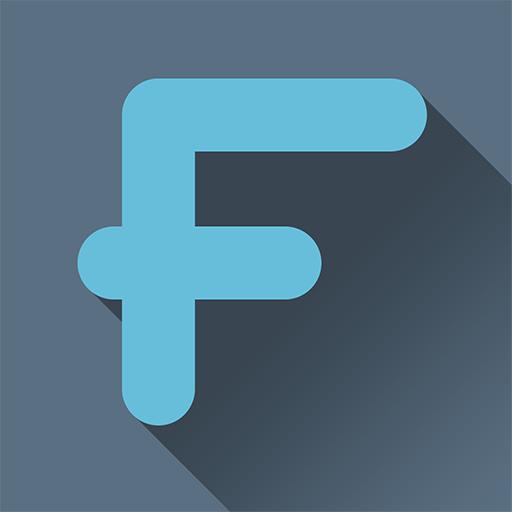 Fleet: Mobile Fleet Management
