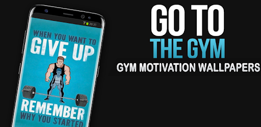 Gym Motivation Wallpapers Apps On Google Play