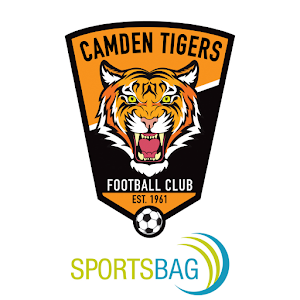 camden football club Congratulations to the jv football team on their 30-20 victory over west florence  mikah davis led the bulldogs offensively by scoring 3 touchdowns willis lane.