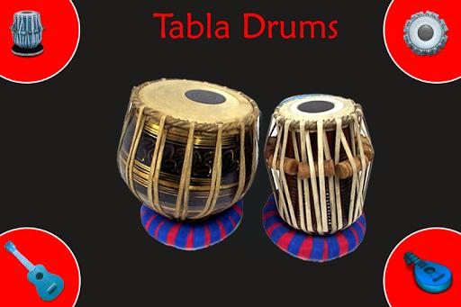 Tabla Drums 1.3 screenshots 1