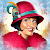 June\'s Journey - Hidden Object file APK for Gaming PC/PS3/PS4 Smart TV