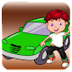 Car Don't Wreck Extreme Download for PC Windows 10/8/7