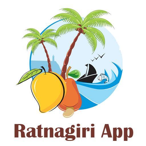 Ratnagiri App