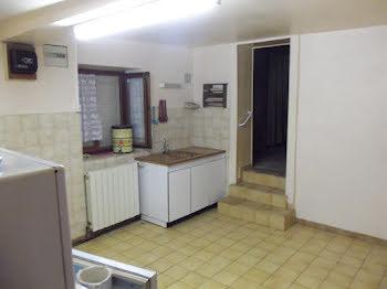 maison à Ancerviller (54)