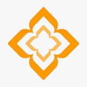 Bodhi Reveal