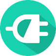 ChargeHub - Find EV & Tesla Charging Stations