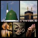 Adkar-e-Tasbeeh/ Quranic Dua icon