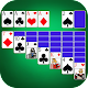 Solitaire 2019 by HashCube Entertainment