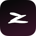 Zouk KL icon