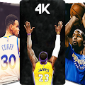 ? 4K NBA Wallpapers - Basketball Wallpaper HD 4K APK