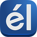 elcloud icon