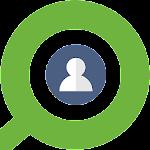 Who Visit My Watsapp Profile? Whats Tracker Friend 2.6
