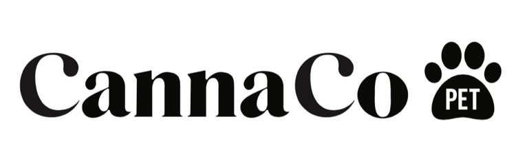 CannaCo Pet