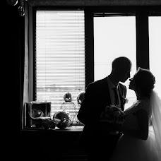 Wedding photographer Alena Shpengler (shpengler). Photo of 25.07.2017