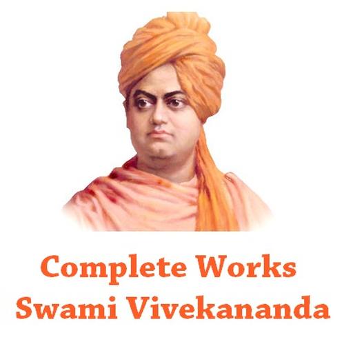 Swami Vivekananda Biography In Telugu Pdf