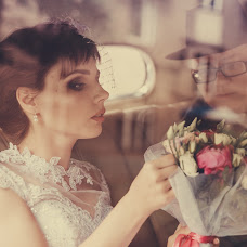 Wedding photographer Nadezhda Koroleva (wedkadr). Photo of 17.09.2014