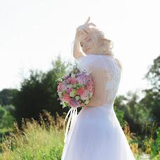 Wedding photographer Svetlana Melnikova (ornameme). Photo of 25.11.2017
