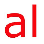 Algiyin