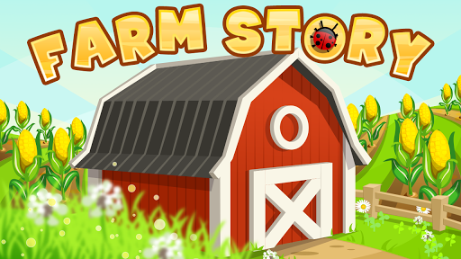 Farm Story screenshot 10