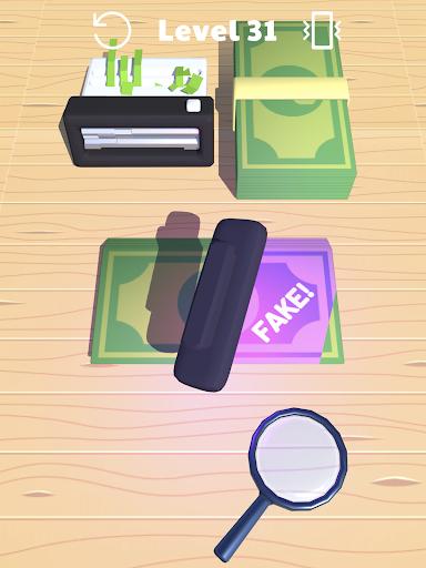 Money Buster 1.0.37 screenshots 6