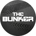 더벙커(The Bunker)