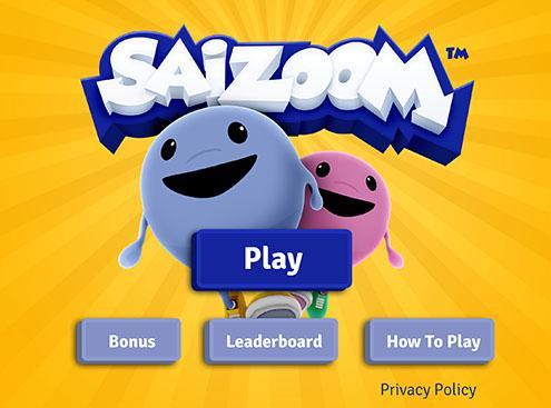 Saizoom US