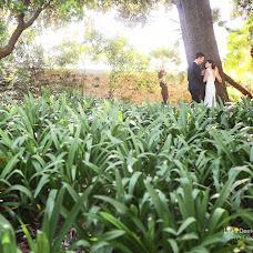 Wedding photographer Virginie Debuisson (debuisson). Photo of 17.10.2014