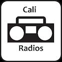 Radios de Cali icon