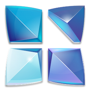 Next Launcher 3D Shell v3.21 Patched Apk Full App