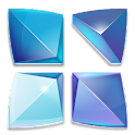 Next Launcher 3D Shell APK Cracked Download