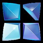 Next Launcher 3D Shell v3.5