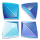 Next Launcher 3D Shell v3.08
