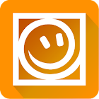 Smile Expo Events icon