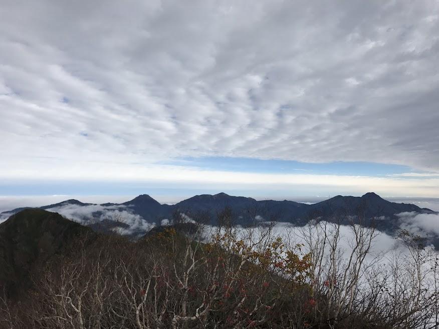 Mt. Takatsuma thumbnails No.15