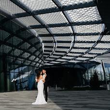 Wedding photographer Amanbol Esimkhan (amanbolast). Photo of 13.06.2018