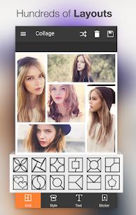 Photo Collage Editor 1