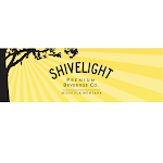 Logo of Shivelight Huckleberry Shrub