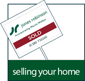 Sell your property with Martin Walker